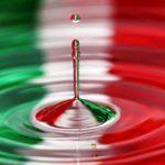 italia-tricolore