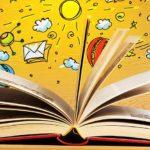 migliori-libri-bambini