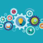 verona-incentivi-innovazione-tecnologica-valore-consulting